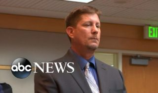 Michael Drejka found guilty of manslaughter