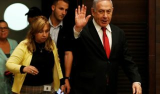 Israel general election: Amid parliamentary deadlock, where next for the country?