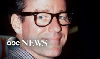 Phil Hartman's relative speaks out 20 years after his death | ABC News