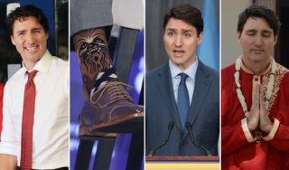 Five things to know about Canada's general election