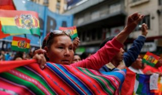 Bolivia's Evo Morales resigns: What prompted it, and what next?
