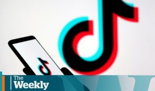 Does TikTok need a time out?   The Weekly with Wendy Mesley