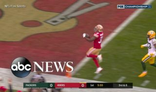 49ers to face Chiefs in Miami for Super Bowl LIV