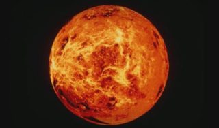 Can scientists learn about Earth by looking at Venus?