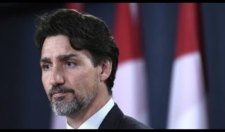 Canada to give $25K to families of Canadian victims on Flight PS752: Trudeau