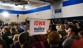 Here are the rules of the road for the Iowa caucuses