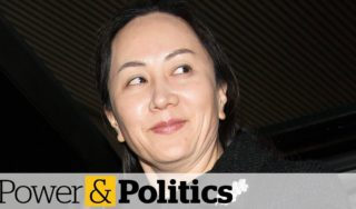 Huawei CFO Meng Wanzhou's extradition trial begins in Vancouver