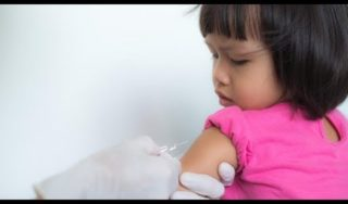 Vaccine Q&A | Doctor answers your questions