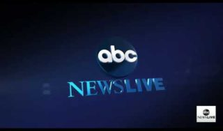 ABC News Prime: Milwaukee shooting, coronavirus, Democratic primary, winter weather