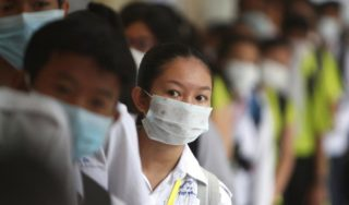 COVID-19 coronavirus: latest breakdown of deaths and infections worldwide