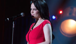 Singer Duffy says she was drugged, raped and held hostage