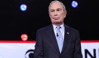 What would Mike Bloomberg actually do as president?
