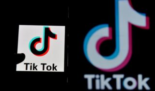 U.S. considers banning TikTok and other apps, Pompeo says
