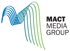 MACT MEDIA GROUP – PRESS CONFERENCE