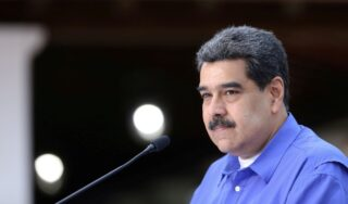 Venezuela, Cuba denounce US 'hegemony' in UNGA speeches