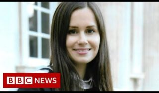 Kylie Moore-Gilbert: Lecturer released by Iran 'in prisoner swap' – BBC News