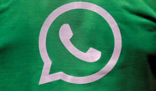 India asks WhatsApp to withdraw 'discriminatory' privacy policy