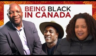 Being Black in Canada | Special presentation (2021)