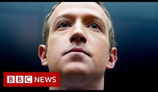Is Facebook too powerful? – BBC News