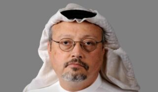 U.S. intelligence report on Khashoggi killing released, U.S. imposes visa restrictions