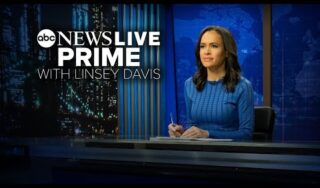 ABC News Prime: America's climate pledge; Chauvin alt. juror speaks; Conversation with Gal Gadot