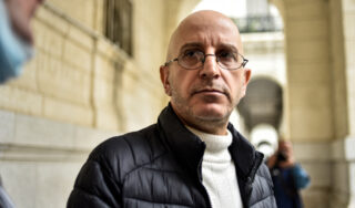 Algerian scholar gets three years in jail for 'offending Islam'