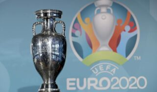 UEFA to issue verdict on Euro 2020 hosting cities as Munich, Dublin and Bilbao face exclusion