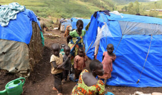 Uganda: DRC's reparation claims 'dangerously disproportionate'
