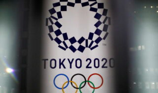 USA Track & Field nixes Olympic training in Japan over COVID concerns