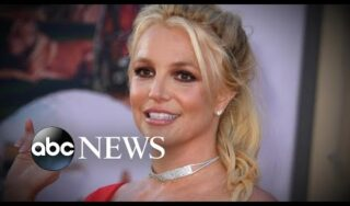 Britney Spears to appear in court over her conservatorship