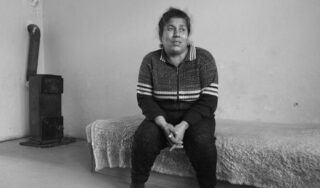 The shameful story of Roma women's forced sterilisation in central Europe