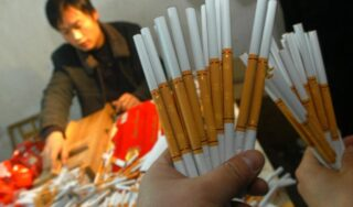 As with COVID, EU must help WHO stand up to Chinese tobacco | View