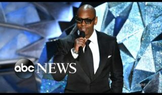 Comedian Dave Chappelle remains under fire for his Netflix special, LGBTQ comments
