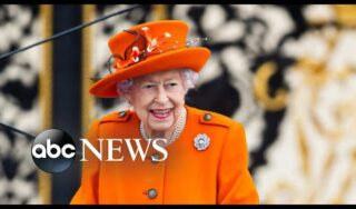 Concerns grow after Queen cancels summit trip