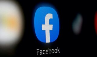 Facebook pours billions into 'metaverse' as ad business falters