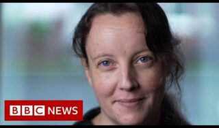 Why do some women wait decades for an ADHD diagnosis? – BBC News